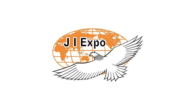 Lowongan Kerja Jakarta International Expo