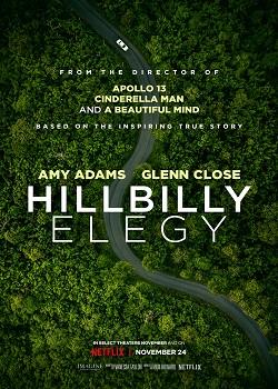 Hillbilly Elegy Movie Review