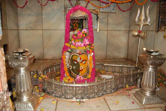 Rudra Shiva Hd Wallpaper Shiv Shankar Bhole Nath Lord Shiva Wallpapers