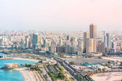 أفضل البنوك في الكويت