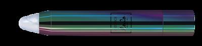 C03 Prismatic Blue