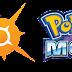 E3 2016: Novidades Pokémon