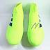 TDD111 Sepatu Pria-Sepatu Bola -Sepatu Adidas  100% Original