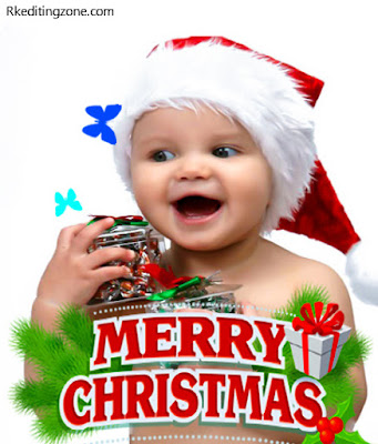 christmas greetings merry christmas wishes christmas cards