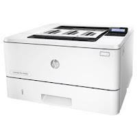HP LaserJet Pro M402dw Driver Software