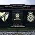 Prediksi Bola Malaga vs Girona 21 Mei 2021