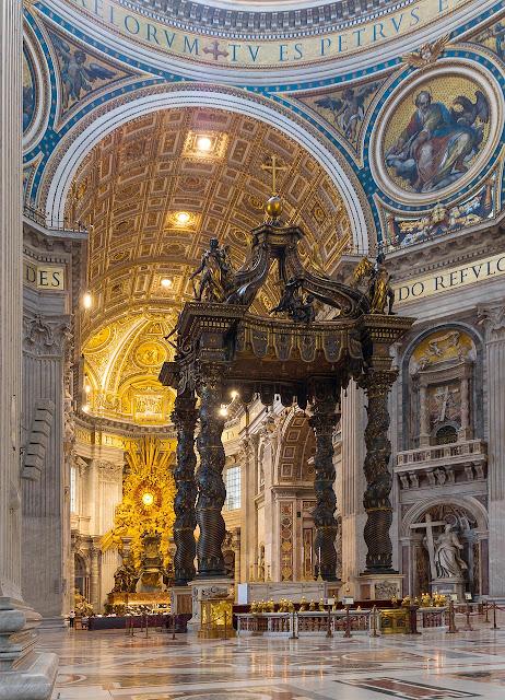 Vaticano arte historia humanidad