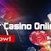 Bandar Casino Online QQLucky8