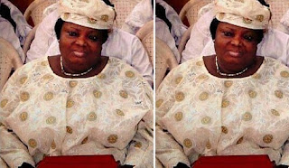 Popular Yoruba Actress Toyin Majekodunmi Passes On