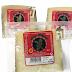 ¿Quieres conseguir 3 quesos curados GRATIS?