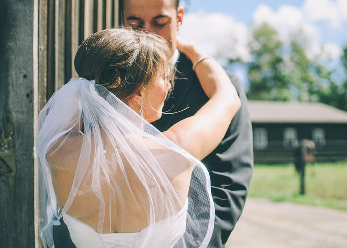 como a esposa deve tratar o marido