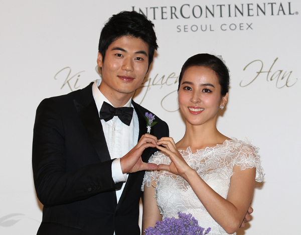 Han hye jin and ki sung yong dating. i used to give a fuck.