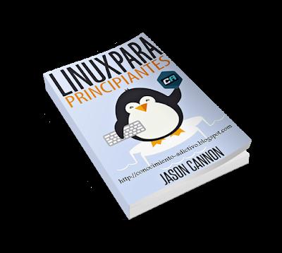 Linux Para Principiantes Download Grátis