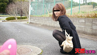 10musume 051615_01