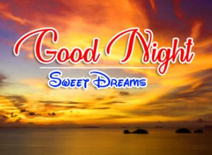 Beautiful Good Night 4k Images For Whatsapp Download 196