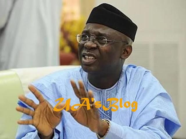 Stop celebrating enemies of Nigeria — Pastor Bakare