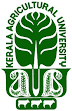 Technical Assistant In Kerala Agricultural University