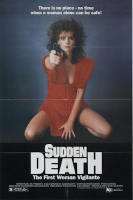 Download Sudden Death 1995 Hindi Dual Audio Full Movie
