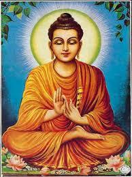 Image result for verdad rectitud paz amor y no violencia