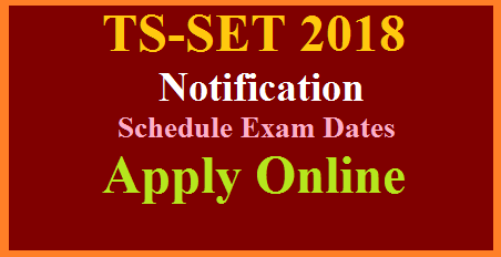 ts-set-notification-state-eligibility-test-telanganaset-application-form-exam-dates-results-download