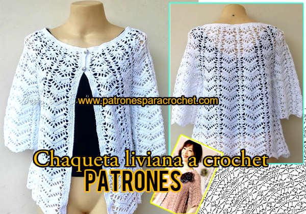 diagramas-patrones-blusa-crochet