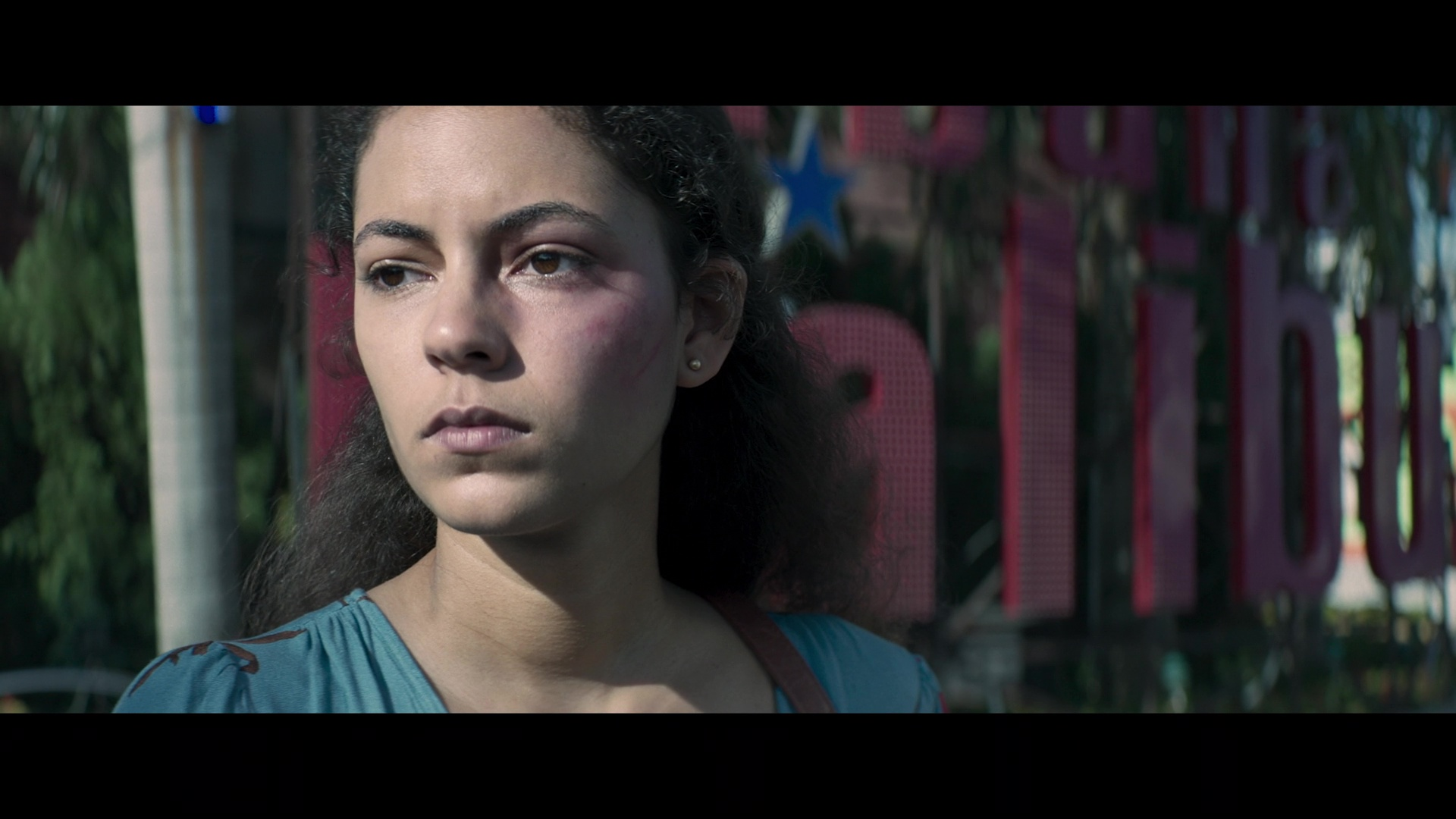 Sinaliento (2021) 1080p WEB-DL Latino