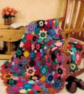 http://translate.googleusercontent.com/translate_c?depth=1&hl=es&rurl=translate.google.es&sl=en&tl=es&u=http://www.countrywomanmagazine.com/project/crocheted-fall-flowers-afghan/&usg=ALkJrhjSL9JdxB-glTyUfQM1L_IE50QztA