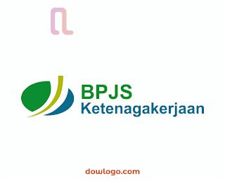 Logo BPJS Ketenagakerjaan Vector Format CDR, PNG