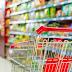 Prefeitura de Maringá publica decreto autorizando o funcionamento dos supermercados e outros comércios no sábado, 3 de abril, até às 20h.
