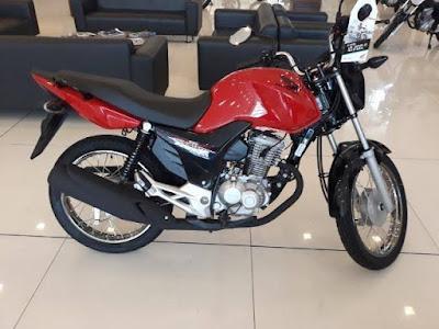 IMG-20200102-WA0097
