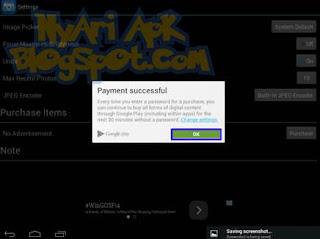 Download Freedom Versi 1.5.1 Apk Free unlimited in-App Purchase Hack Terbaru
