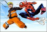 لعبة قتال ابطال العالم World Hero Fighting