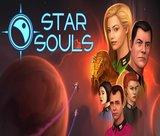 star-souls