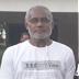 Morre funcionário público e presidente do Sindissem Diógenes Ramalho