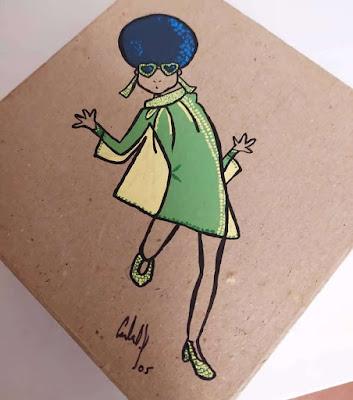noia-60s-style