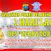 Besok, Satlantas Polres Pelabuhan Belawan Gelar Razia, Sudahkan Lengkap Surat Surat Kenderaan Anda