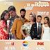 Рейтинги на сериалите в Турция от 13 февруари 2021 г.