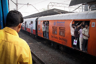 Trains For Migrant Workers during Corona Virus