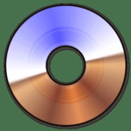 UltraISO v9.7.3 Build 3618 Premium Edition