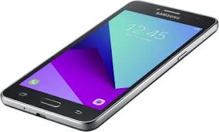 Spesifikasi Samsung galaxy J2
