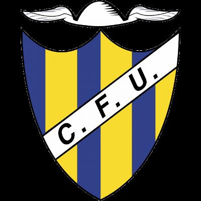 2020 2021 Plantilla de Jugadores del União da Madeira 2019/2020 - Edad - Nacionalidad - Posición - Número de camiseta - Jugadores Nombre - Cuadrado