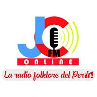 radio jc