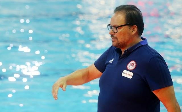 Παυλίδης: «Επιζήμια η απόφαση για την διακοπή προπονήσεων και πρωταθλημάτων»