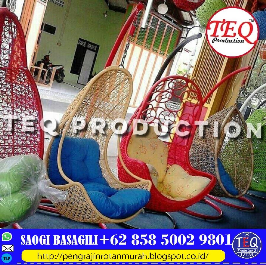 WA 0858 5002 9801,Sofa Rotan Di Bandung, Sofa Rotan Di