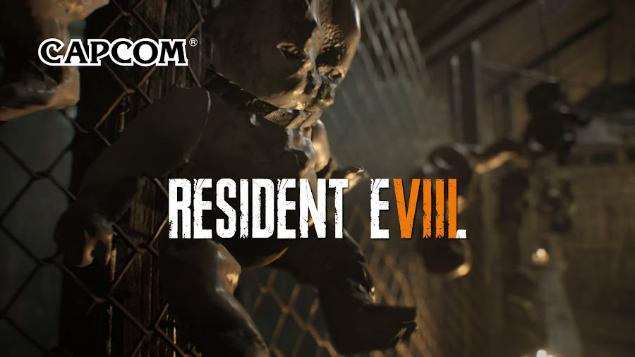 resident evil 8 release 2021 rumor capcom first-person survival horror game occultism elements resident evil revelations 3