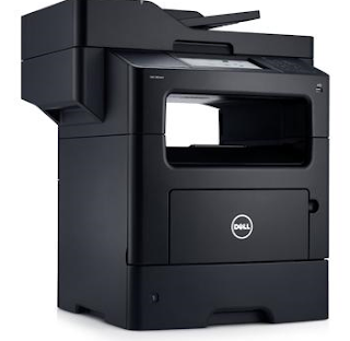 Download the Dell B3465DNF Free Large Format Printer Driver for Windows 10, Windows 8.1, Windows 8, Windows 7 and Mac
