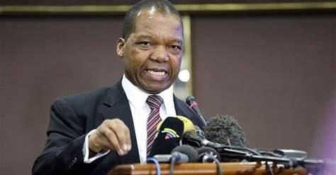 NO GOING BACK ON DE-DOLLARISATION : MANGUDYA - NewsdzeZimbabwe