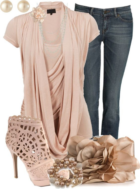 Beautiful-outfit-for-date-night