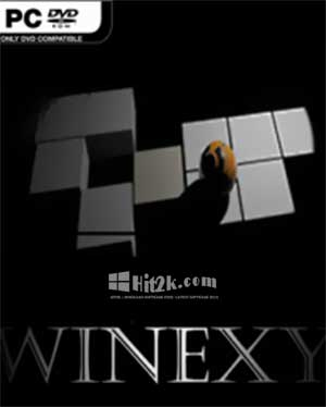 Winexy Free Download