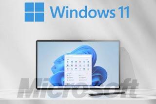 Download pembaruan Windows 11 ISO 64-bit 32-bit gratis dan pro